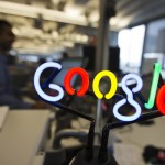 Сотовый сервис Google будет доступен только для Nexus 6