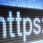 Брешь FREAK позволяет обойти SSL/TLS-защиту в Windows