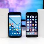 Apple предложит оплату за переход с Android на iPhone