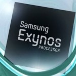 ARM ожидает появление 64-битных чипов в каждом втором смартфоне