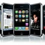 Почему в 2015 все смартфоны одинаковы — и так ли это?