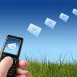 Основные преимущества массовой смс-рассылки