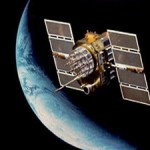 Япония будет следить за КНДР с помощью нового спутника