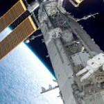 Россия и США создадут новую станцию в космосе