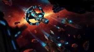 starships 05