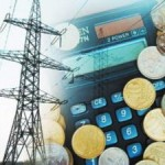 Зеленый тариф на электроэнергию снизили на 50-55%