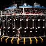 Создана машина, способная автоматически собирать самые сложные молекулы, действуя на микроскопическо...
