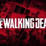 The Walking Dead от Starbreeze и Overkill будет похожа на Payday в большом мире