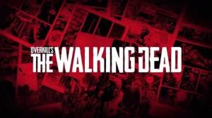 the_walking_dead.0.0.0.0