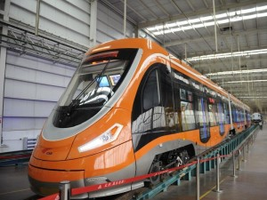 tn_cn-hydrogen_tram