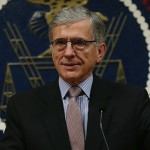Глава FCC: «Интернету нужен арбитр»