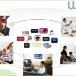 Смартфоны с поддержкой WiGig появятся до конца года