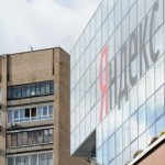Сервис «Яндекс.Закладки» прекратит существование