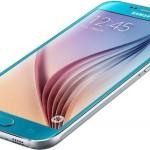 Стартовая цена на Galaxy S6 в России упала ниже 50 тыс. рублей