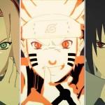 Naruto Shippuden: Ultimate Ninja Storm 4 выйдет этой осенью