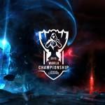 Объявлены места и сроки проведения ЧМ-2015 по League of Legends