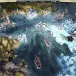 Вышел аддон Age of Wonders 3: Eternal Lords с двумя новыми расами
