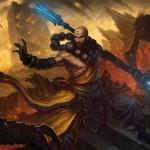 Игрок в Diablo 3 прокачал персонажа до максимального уровня за 66 секунд