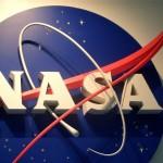 NASA показало концептуальный электромобиль