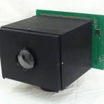 Учёные создали «вечную» камеру