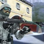 Серверы Battlefield Heroes и трёх других условно-бесплатных игр EA отключат летом