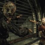 В режим «Рейд» в Resident Evil: Revelations 2 добавили онлайн