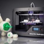 К 2019 году ожидается подъем мирового рынка 3D печати до 20 млрд $