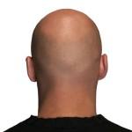 Выдергивание волос может стимулировать их рост