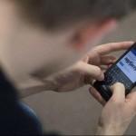 Учёные: увлечение Facebook ведет к депрессии