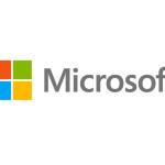Microsoft работает над технологией многослойной ОС