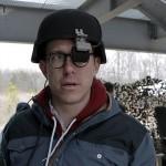 DARPA сделает бюджетный аналог Google Glass