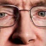 Стивен Хокинг предсказал гибель человечества в ближайшие 1000 лет
