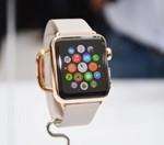 Вернуть Apple купленные Apple Watch Edition будет крайне сложно