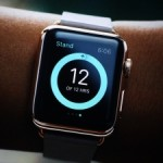 Стоимость «серых» Apple Watch в России в три раза выше, чем в США