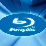 CES 2015: BDA представила образцы дисков 4K Blu-ray