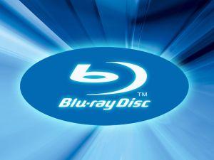 Blu-ray Disc Association