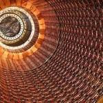 Большой адронный коллайдер планируют запустить до понедельника