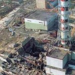 На Чернобыльской АЭС началася этап снятия с эксплуатации