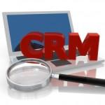 CRM-системы от компании Terrasoft – это лучшее решение для создания эффективного бизнеса и управлени...