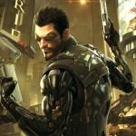 Видео: дебютный трейлер Deus Ex: Mankind Divided и новые подробности