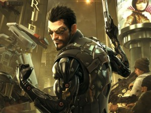 Deus-Ex-Human-Revolution-Directors-Cut-480x640