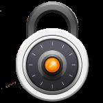 Компания SJD презентовала программу шифрования текстовых сообщений