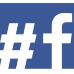Facebook шпионит за пользователями