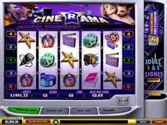 Игровые автоматы geiminator отзывы о минских казино