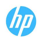 Hewlett-Packard представила принтер для печати с Android-устройств