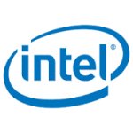 Intel отчиталась о выручке за I квартал 2015 года