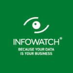 Доход InfoWatch за минувший год вырос на 67%