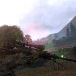 Вышло дополнение Arma 3: Marksmen