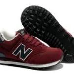New Balance использует 3D печать для изготовления персональных кроссовок с шипами