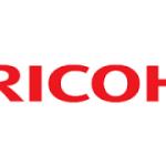 Компания Ricoh приступила к выпуску новых перезаправляемых МФУ 4- в-1